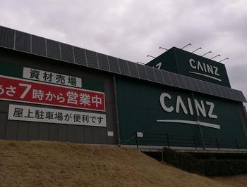 cainz_Arenew_01.JPG