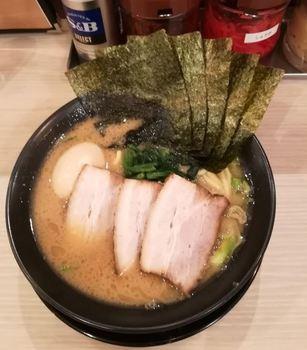 inzaiya_tonkotsuRamen.JPG