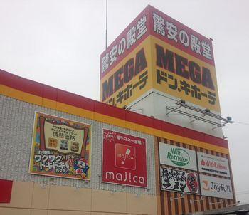 megadonki_yachiyo16_01.JPG
