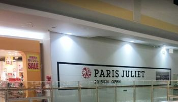open_parisJ.JPG