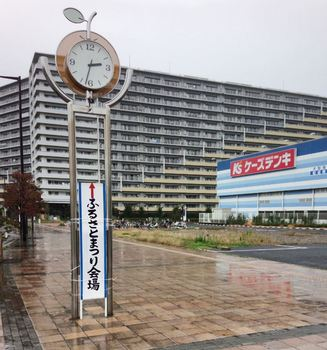 shiroi_furusatoFes2014_01.JPG
